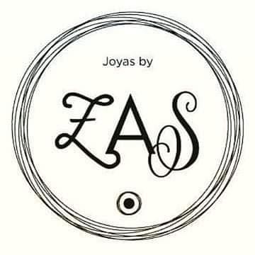 Joyas by Zas